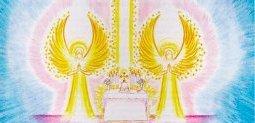 angels[1].jpg